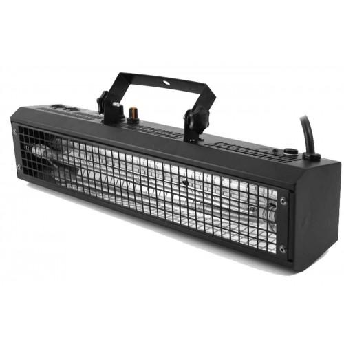 Strobo FL-1500 DMX