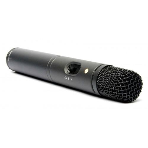 RØDE M3 Uniwersalny mikrofon pojemnościowy