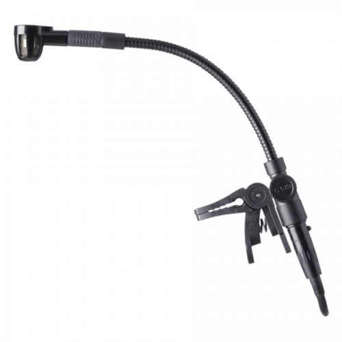 AKG C519 ML Przypinany pojemnościowy Instrumenty dęte