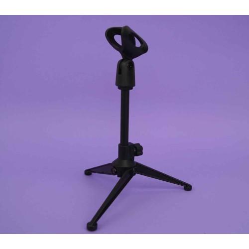 Statyw stołowy  Kaline NB-01