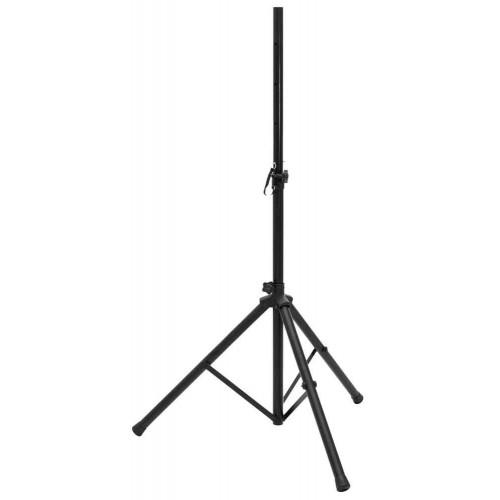 Speaker Stand MOVE MK2 set