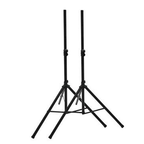 Speaker Stand MOVE Set