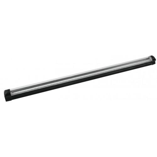 EUROLITE UV-Bar Complete Fixture 48LED 60cm classic slim