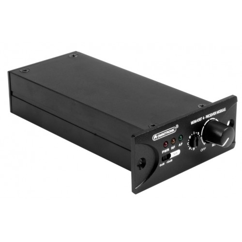 MOM-10BT4 Receiver Module