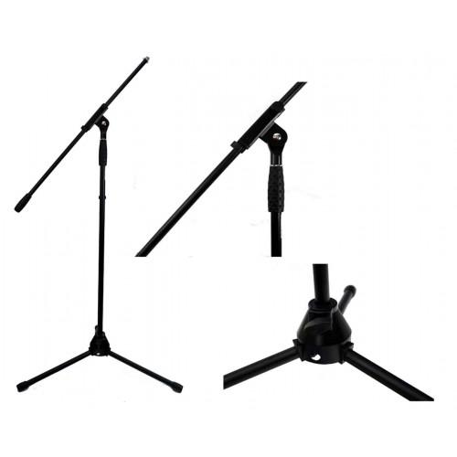 Statyw mikrofonowy Kaline MS-109