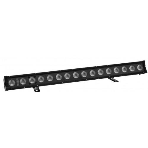 EUROLITE LED IP T2000