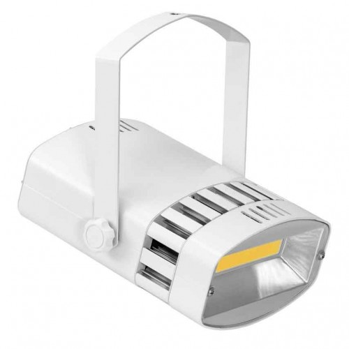 EUROLITE LED CSL-70 Spotlight