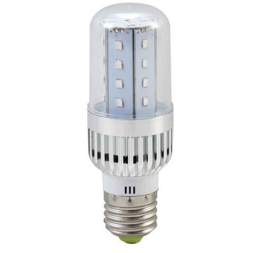 OMNILUX LED E-27 230V 5W SMD LEDs UV