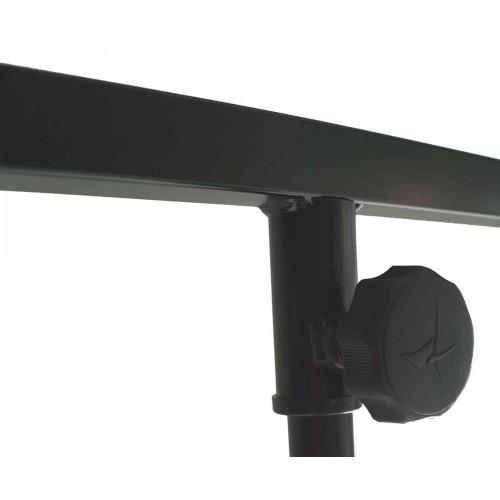 Belka oświetleniowa TS-1OOLS