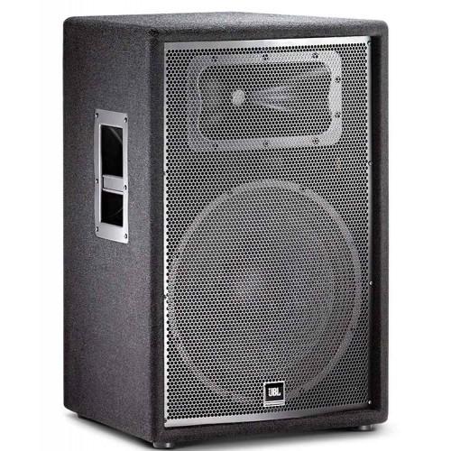 JBL JRX 215 Kolumna głośnikowa