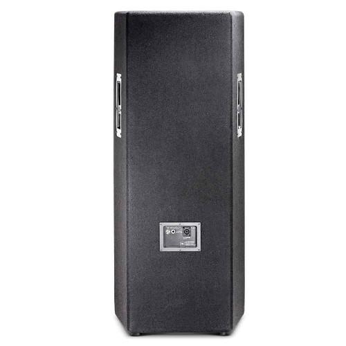 JBL JRX 225 Kolumna głośnikowa