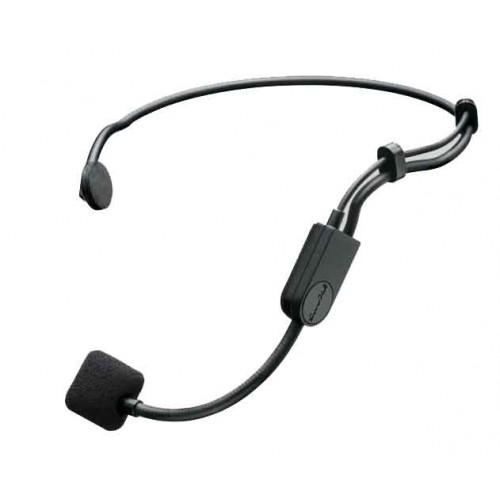SHURE BLX14E/P31 mikrofon bezprzewodowy nagłowny