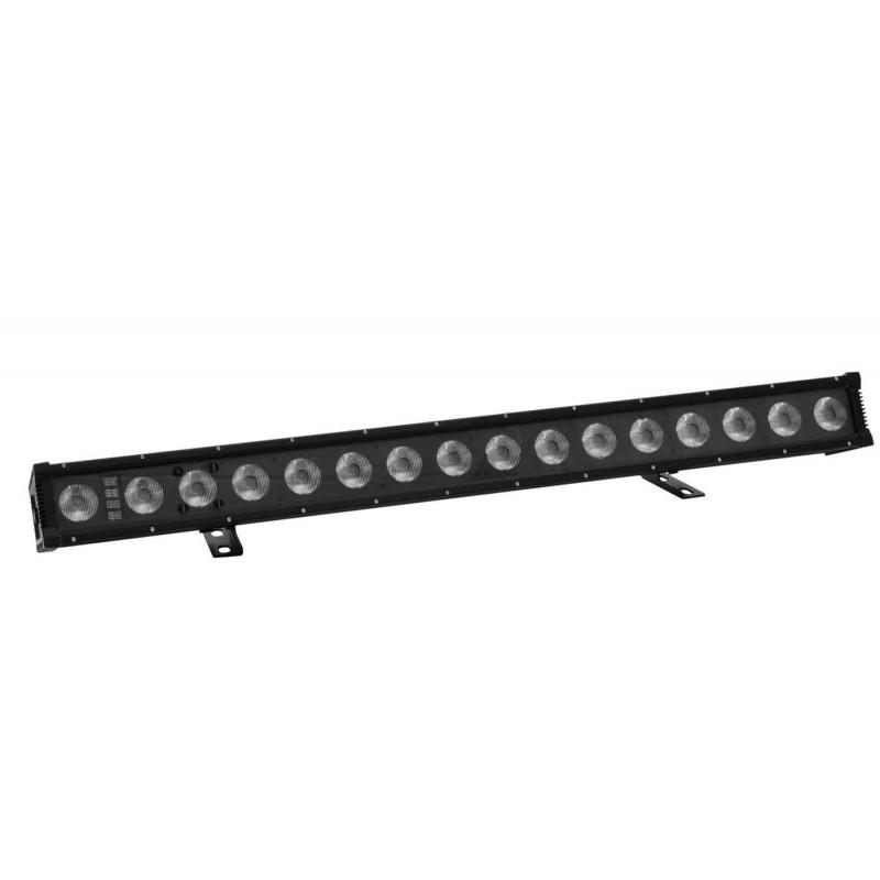 EUROLITE LED IP T2000 WW Bar ciepła biel 100 cm