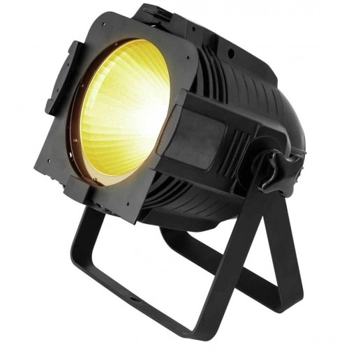 EUROLITE LED ML-56 COB 3200K 80W Floor bk