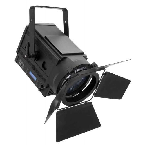 EUROLITE LED THA-150F