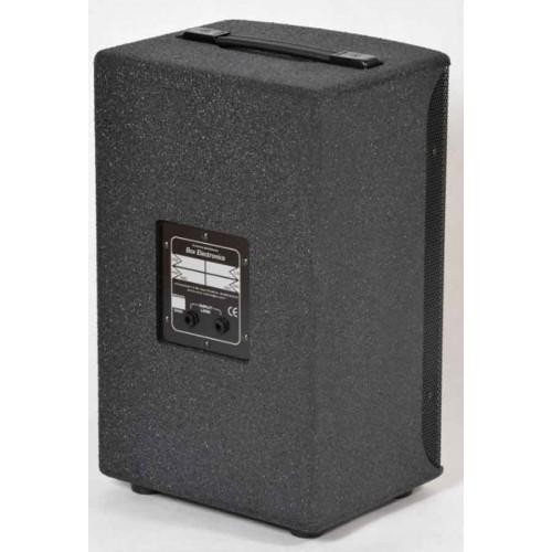 S-300 200W Pasywna kolumna głosnikowa Box Electronics