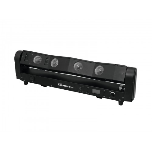 EUROLITE LED MSB-8i Bar