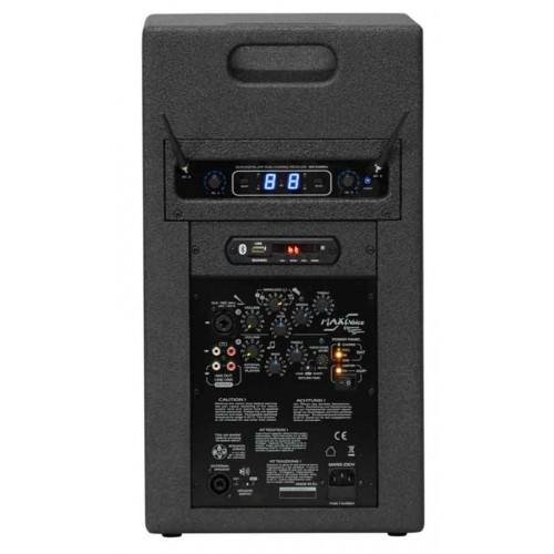 LDM MPSS-MAXI-28/D216