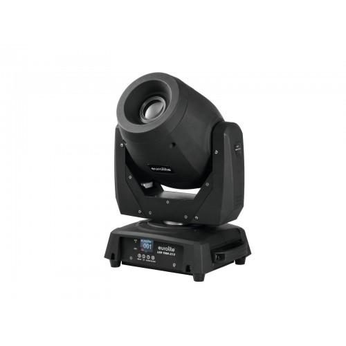 EUROLITE LED TMH-X12 Moving-Head Spot