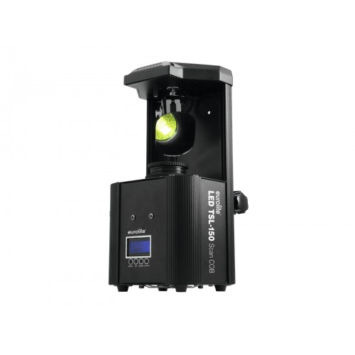 EUROLITE LED TSL-150 Scan COB