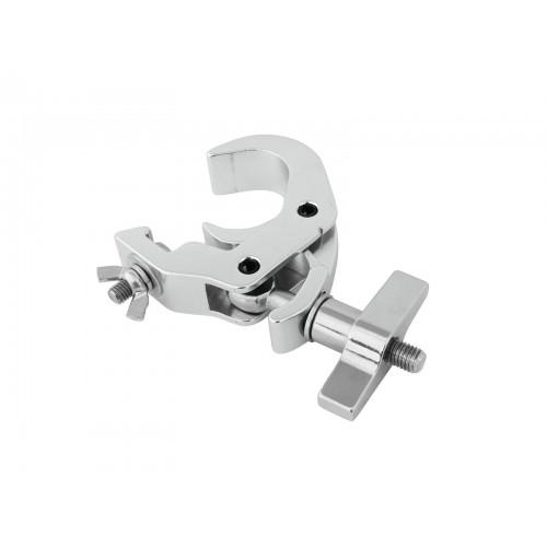 EUROLITE TH-260 Quick-Lock