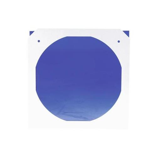 EUROLITE Color-Foil Set 19x19cm 6 kolorów