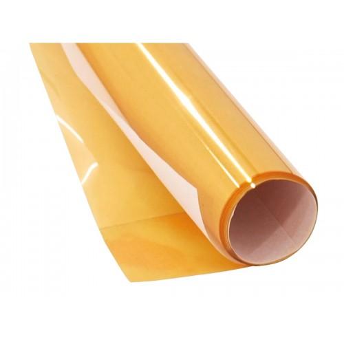 Folia 103 straw 61x50cm