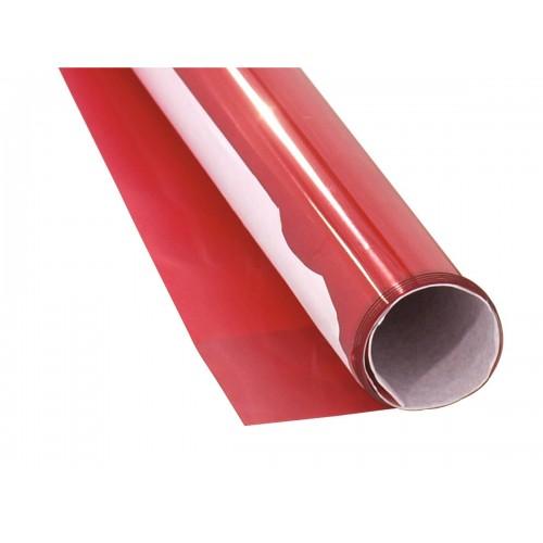 Folia 113 magenta red 61x50cm