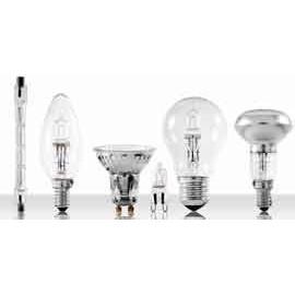 Żarówki  Lampy Palniki