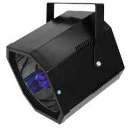 Ultrafiolet - lampy efekty UV