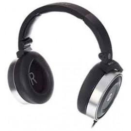 Słuchawki DJ