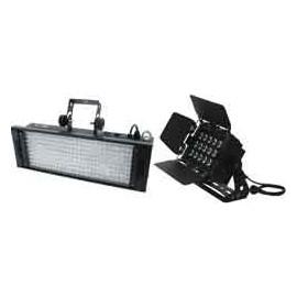 LED Floodligts oświetlacze