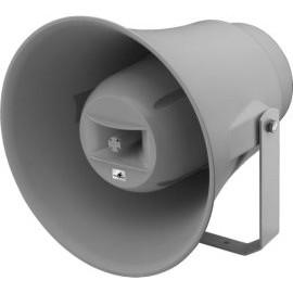Głośniki tubowe 2-drożne